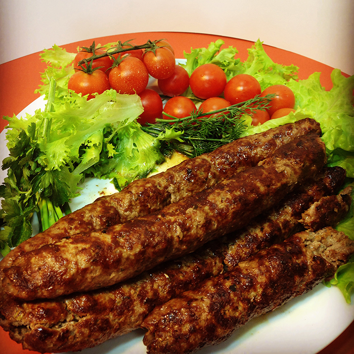 lulya-kebab